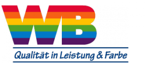 Wolfgang Bars Karosserie Lackiererei in Stralsund